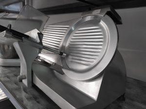 Ζαμπονομηχανή 250αρα-α
