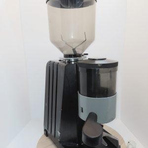 Καφεκόπτης HEINAMI-β
