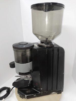 Καφεκόπτης HEINAMI-1